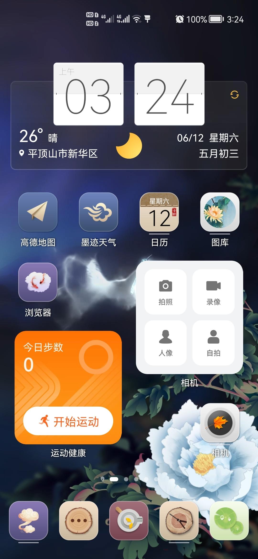 Screenshot_20210612_032451_com.huawei.android.launcher.jpg