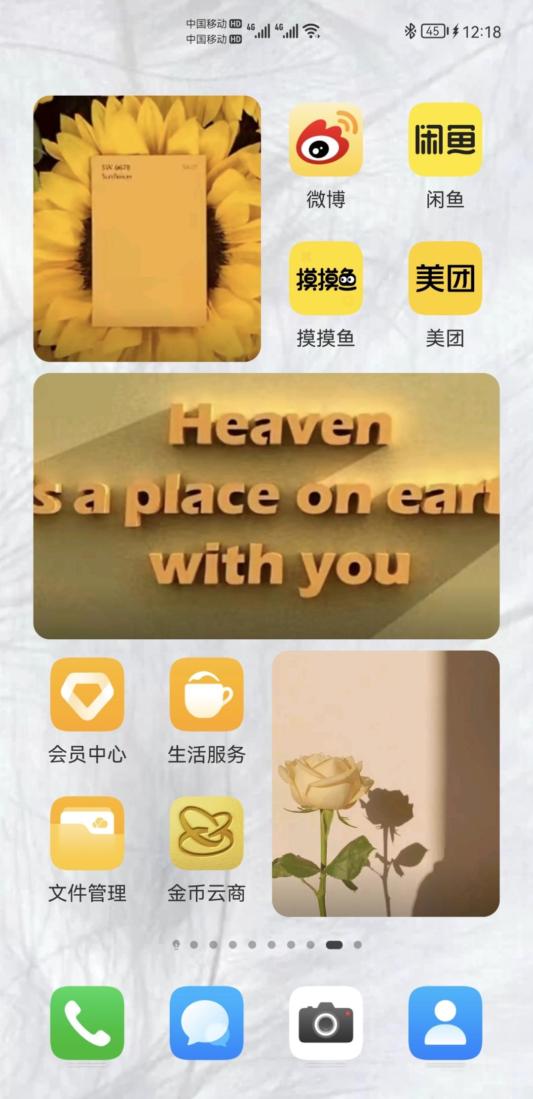 Screenshot_20210612_121818_com.huawei.android.launcher.jpg