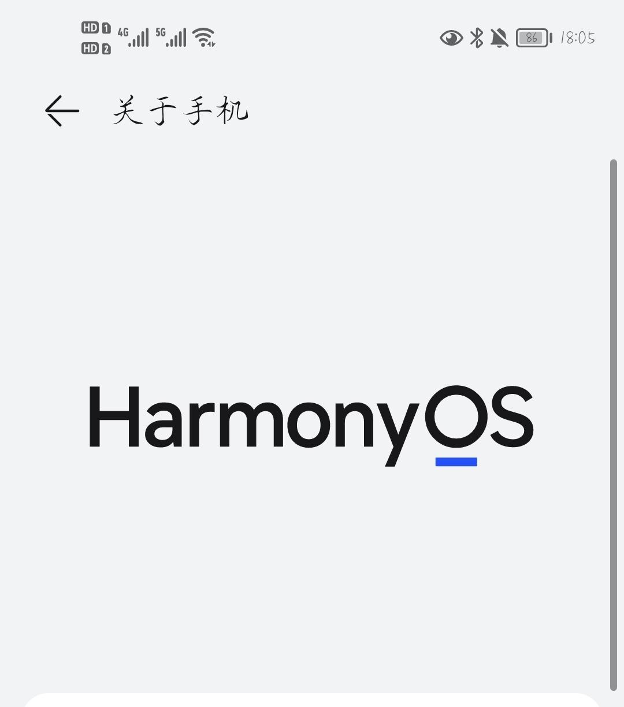 Screenshot_20210614_010508.jpg