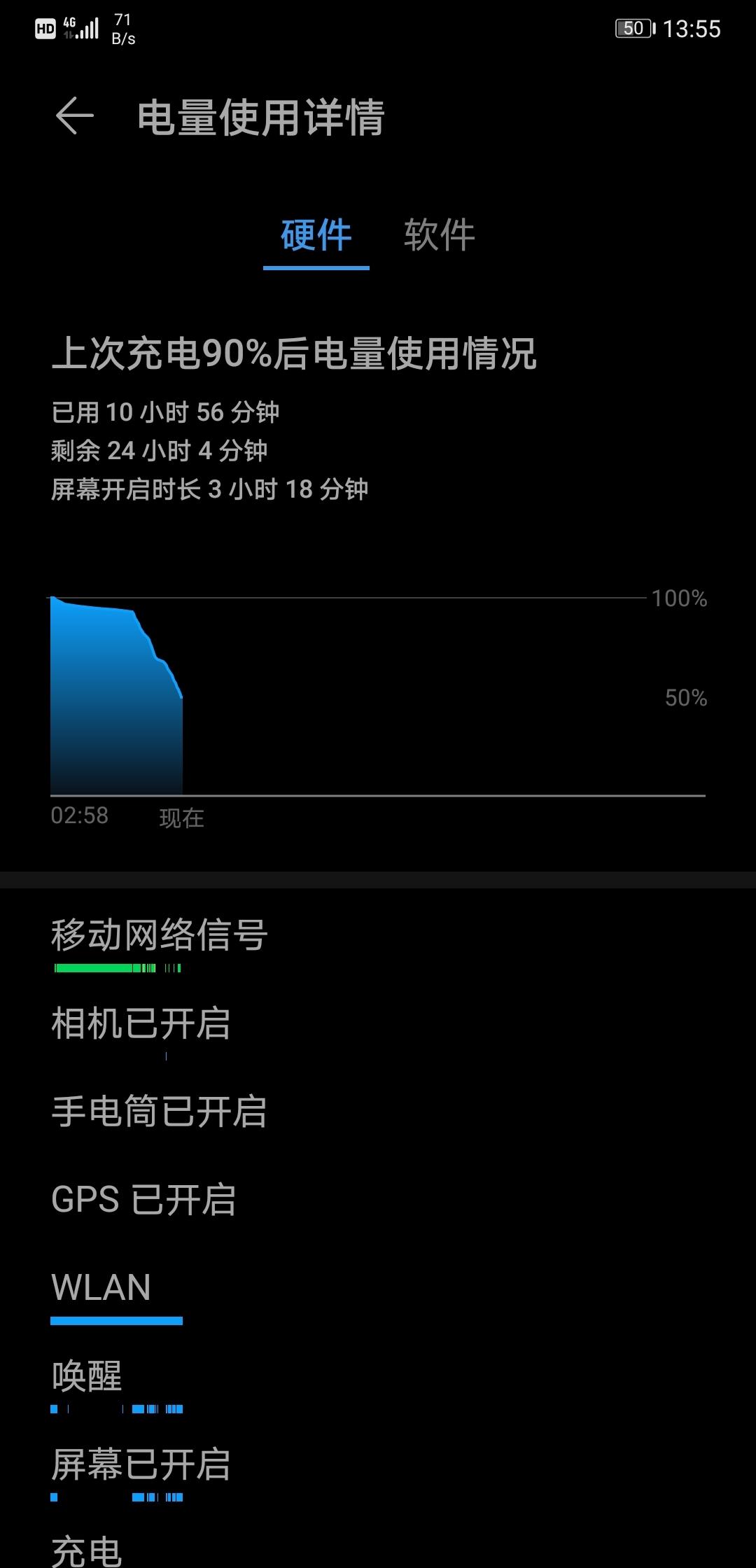 Screenshot_20210605_135504_com.huawei.systemmanager.jpg