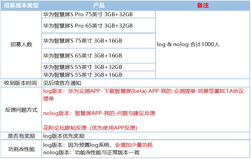 微信截图_20210618105449.png