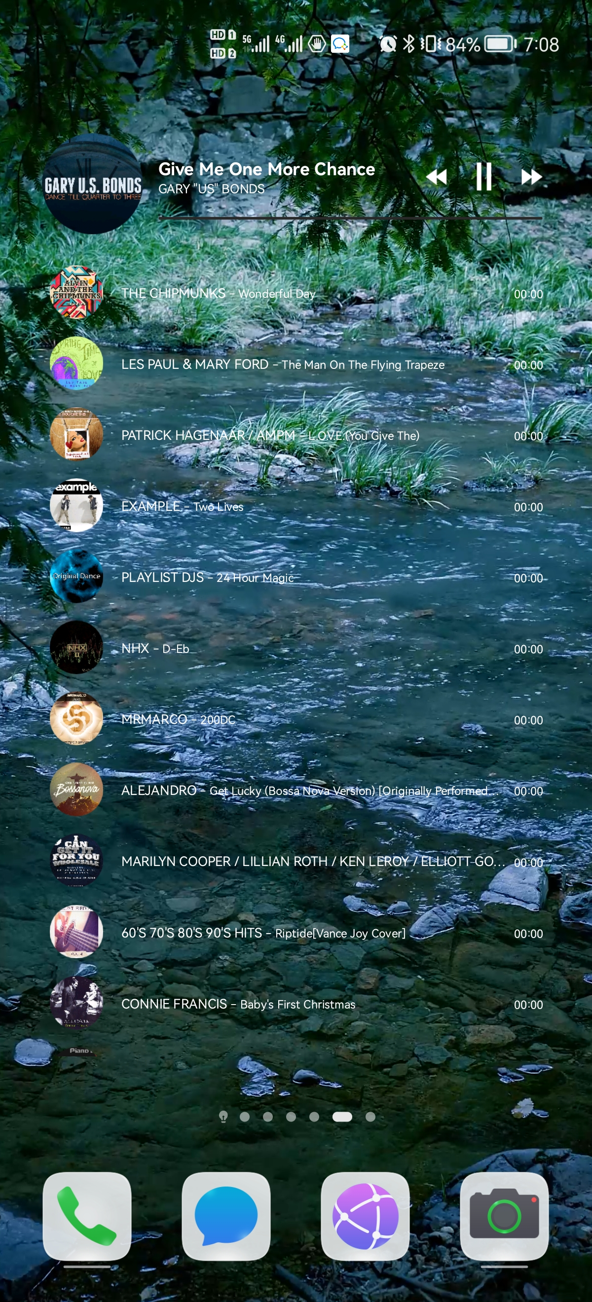 Screenshot_20210618_190828_com.huawei.android.launcher.jpg