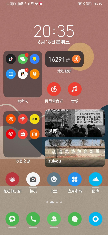 Screenshot_20210618_203549_com.huawei.android.launcher.jpg