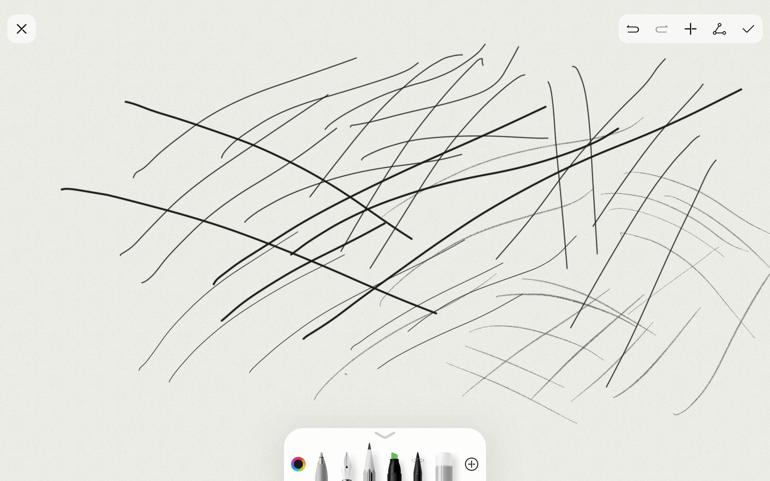 Screenshot_20210620_081222_com.huawei.notepad.jpg