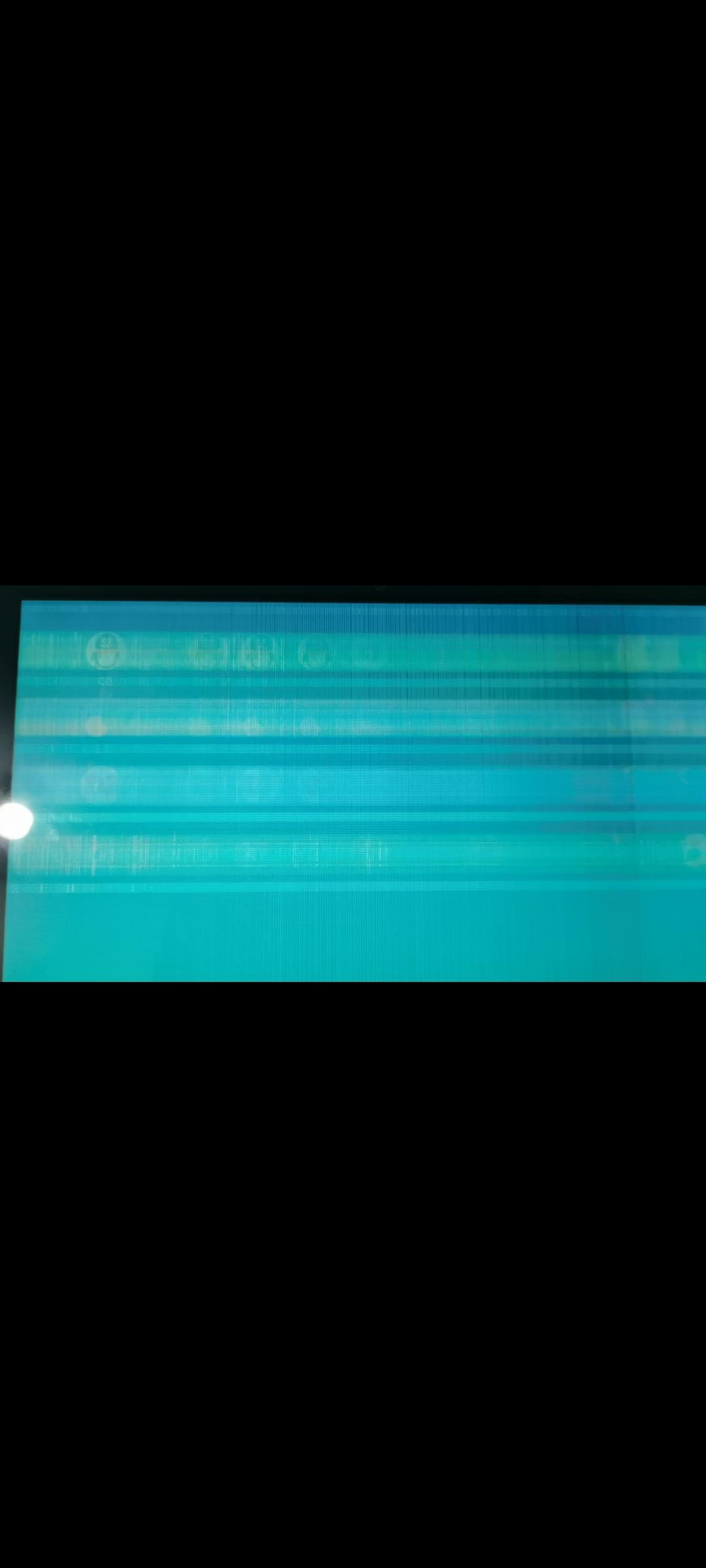 Screenshot_20210703_212657_com.huawei.himovie.jpg