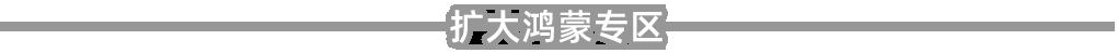 扩大鸿蒙专区.png
