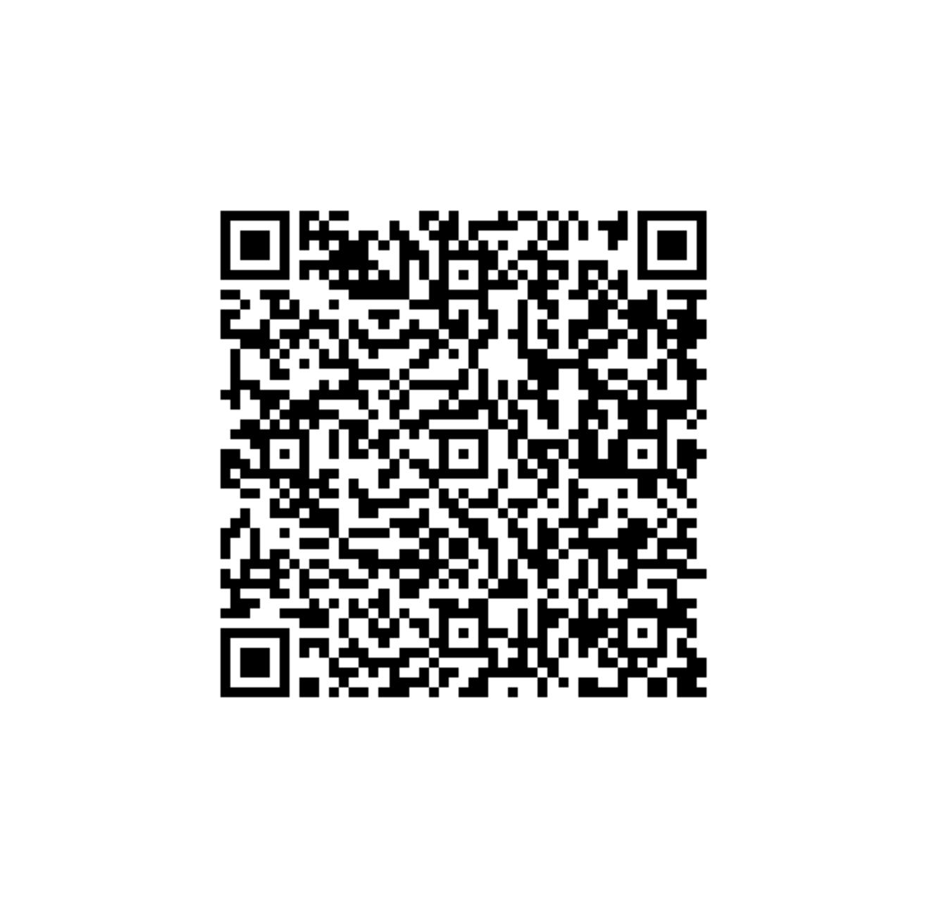 mmexport1626318999070.png