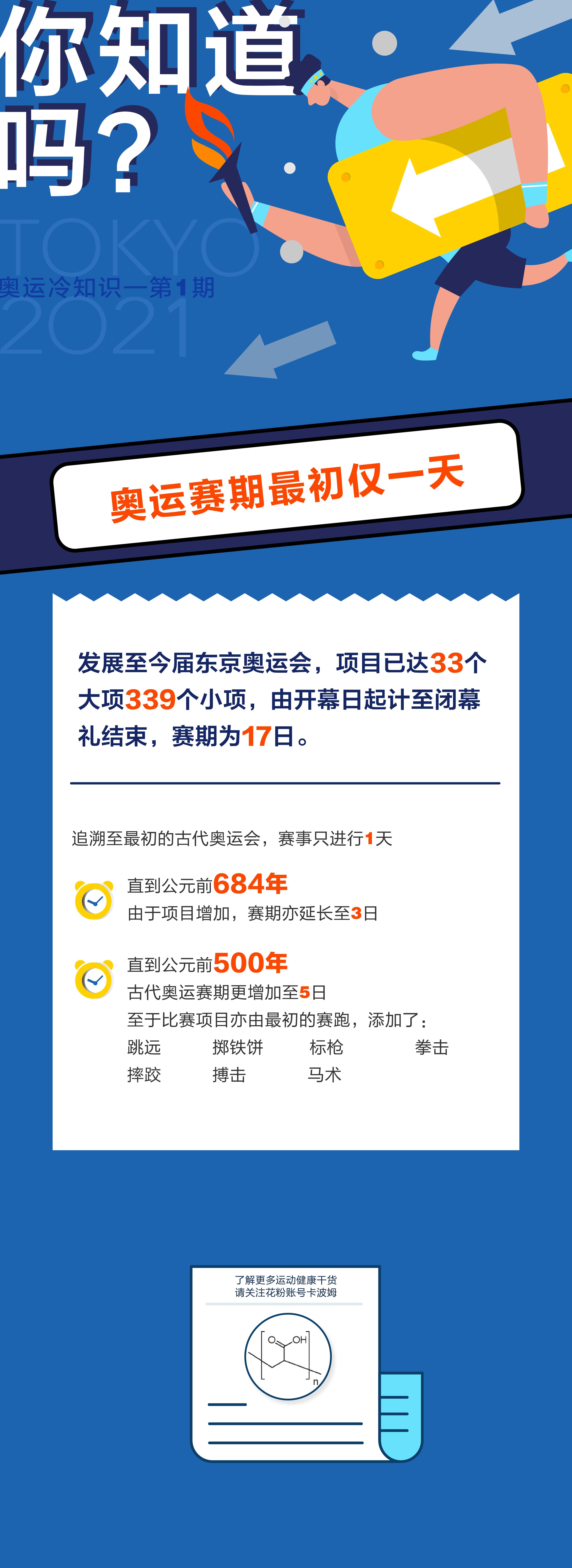 21.7.19 奥运专题3.0_画板 1.png