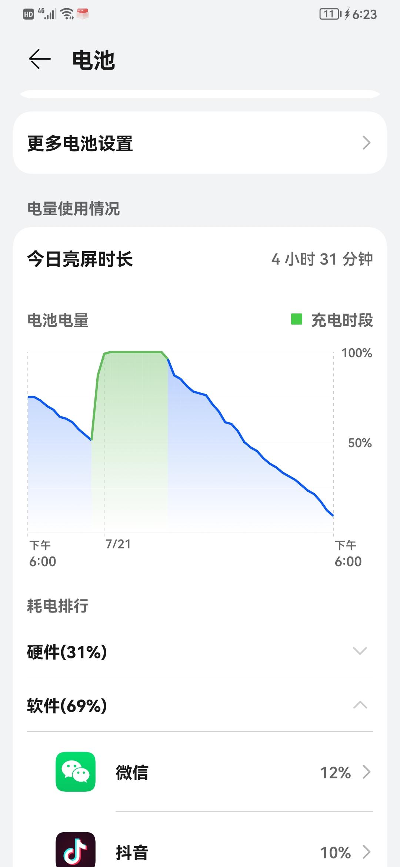 Screenshot_20210721_182352_com.huawei.systemmanager.jpg