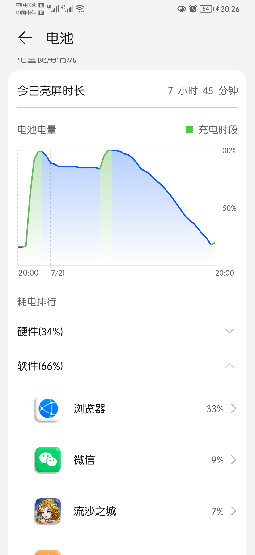 Screenshot_20210721_202613_com.huawei.systemmanager.jpg