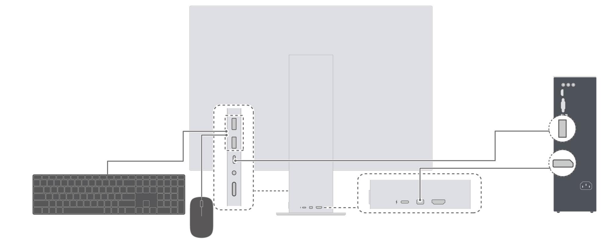 MiniDP 转 DP 线缆连接.jpg