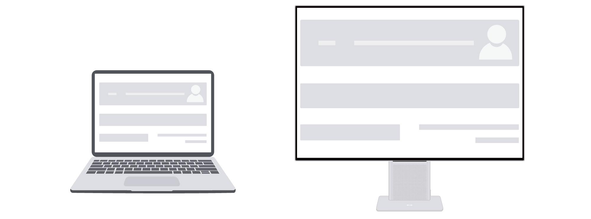 电脑无线投屏.jpg