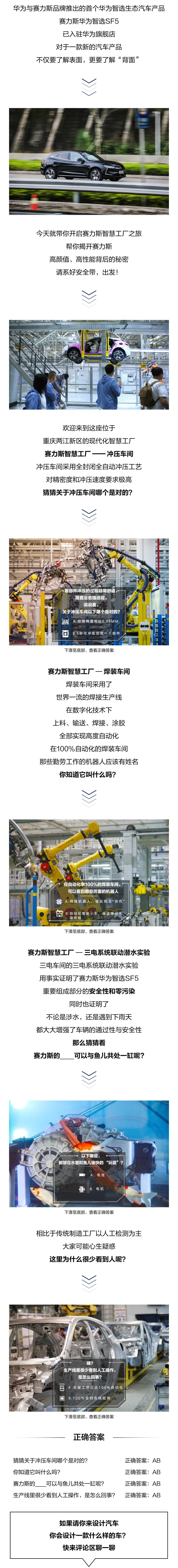 车工厂揭秘.jpg