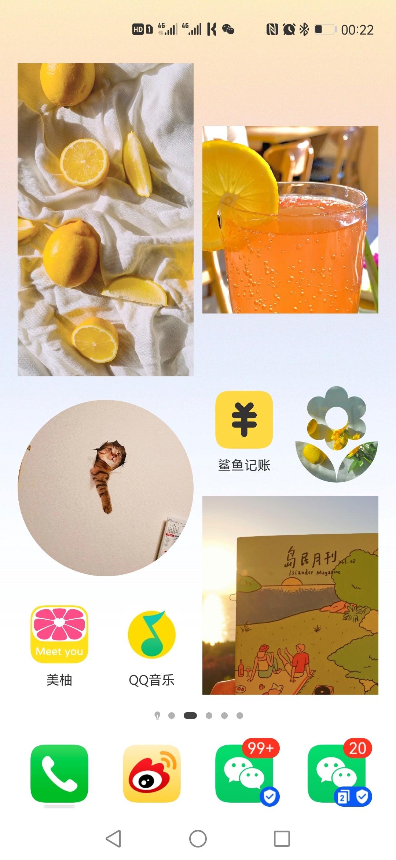 Screenshot_20210812_002209_com.huawei.android.launcher.jpg