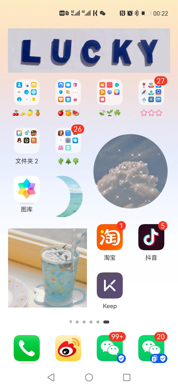 Screenshot_20210812_002217_com.huawei.android.launcher.jpg