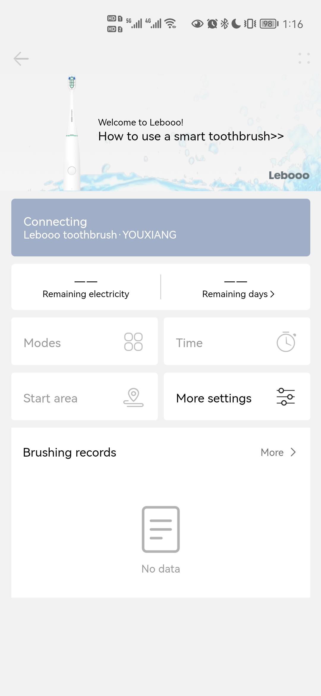 Screenshot_20210820_011628_com.huawei.smarthome.jpg