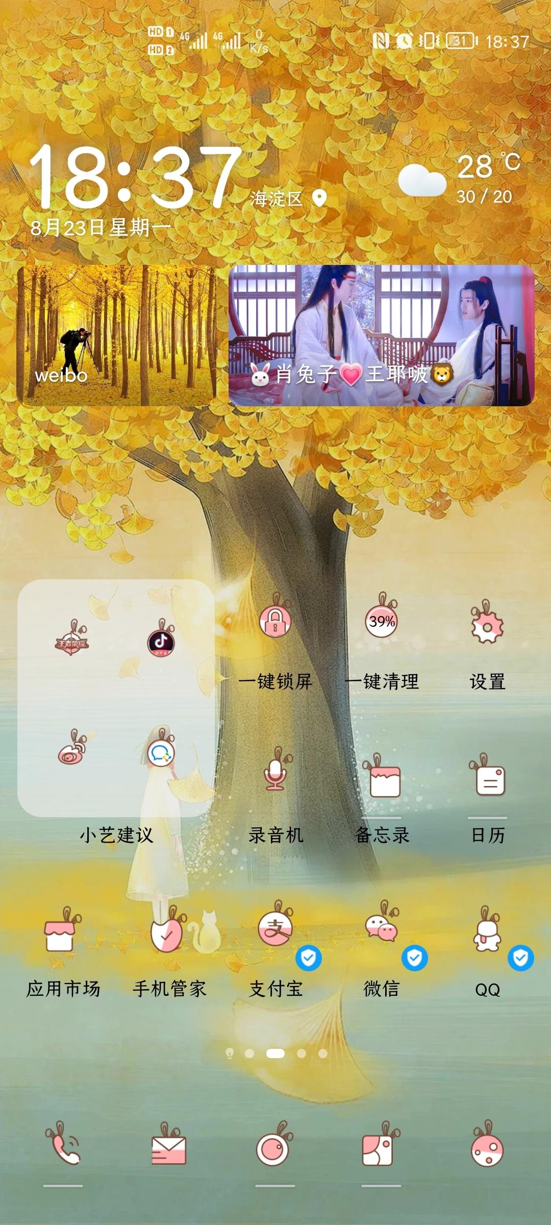 Screenshot_20210823_183759_com.huawei.android.launcher.jpg
