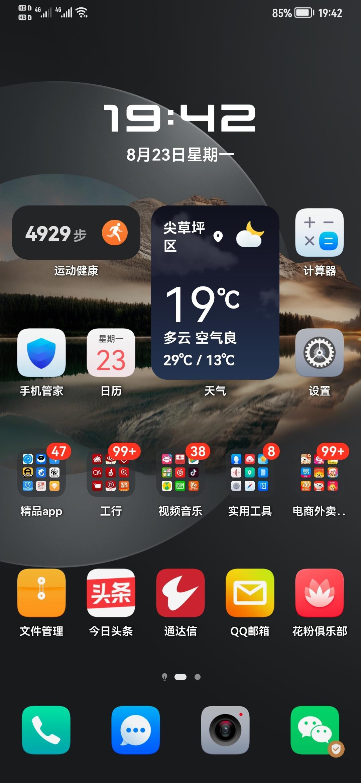 Screenshot_20210823_194205_com.huawei.android.launcher.jpg