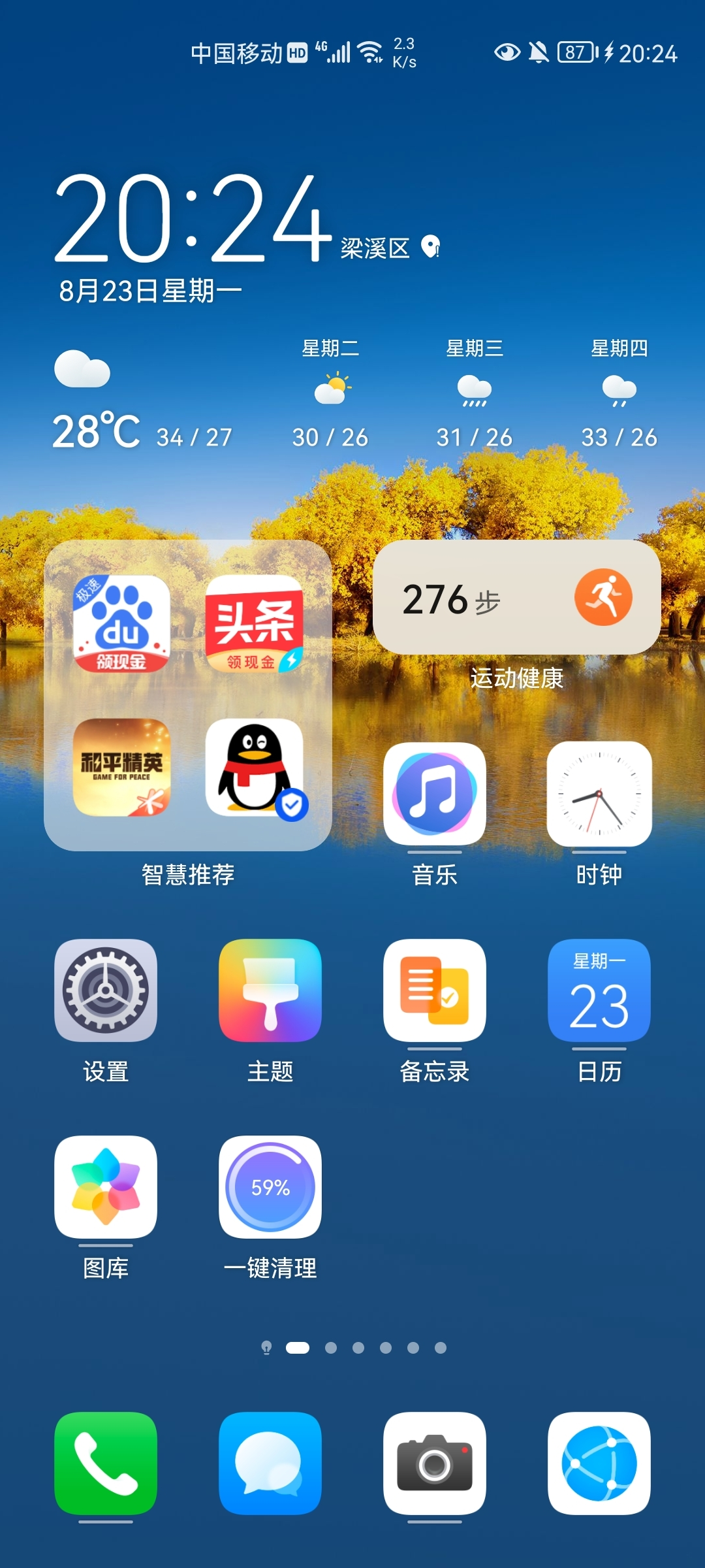 Screenshot_20210823_202434_com.huawei.android.launcher.jpg