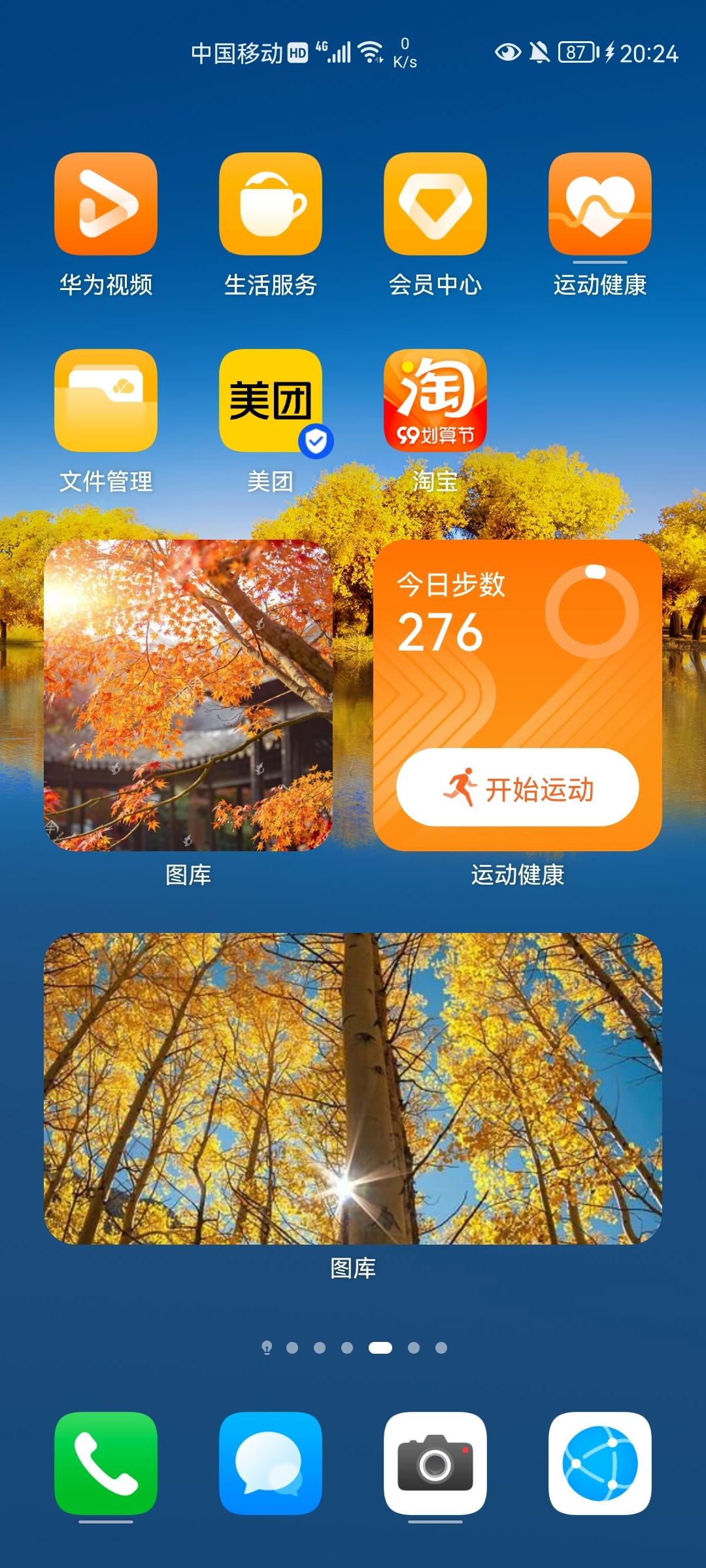 Screenshot_20210823_202437_com.huawei.android.launcher.jpg