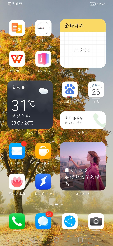 Screenshot_20210823_204448_com.huawei.android.launcher.jpg
