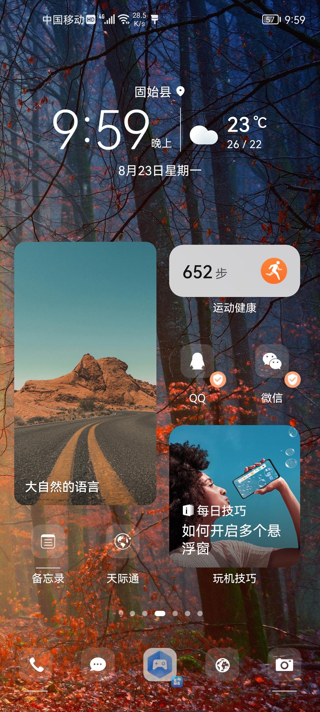 Screenshot_20210823_215933_com.huawei.android.launcher.jpg