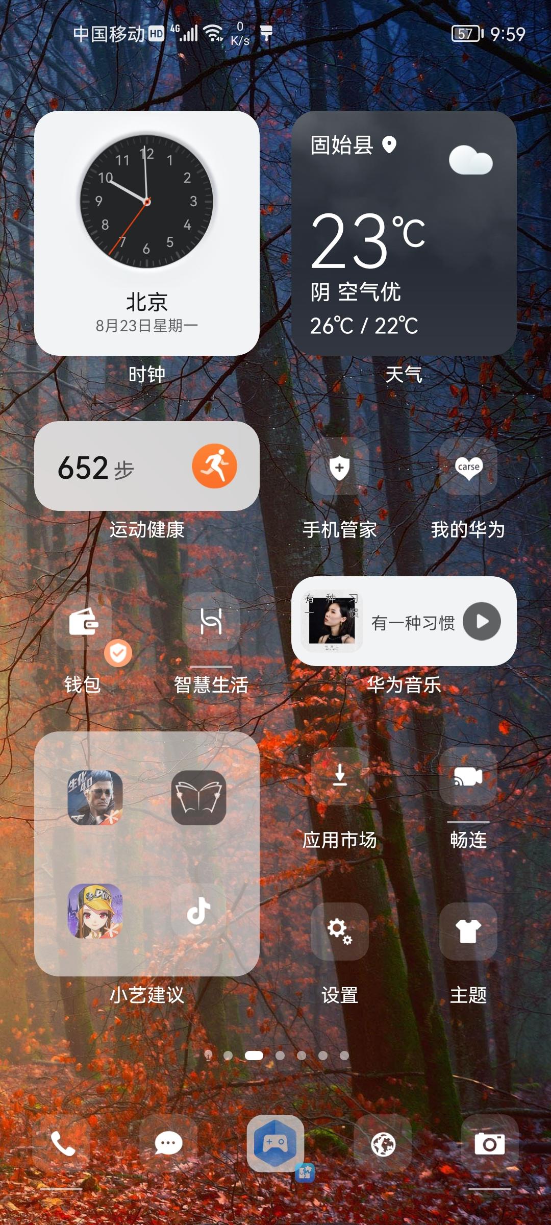 Screenshot_20210823_215936_com.huawei.android.launcher.jpg