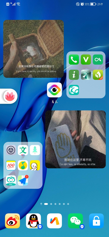 Screenshot_20210823_231936_com.huawei.android.launcher.jpg