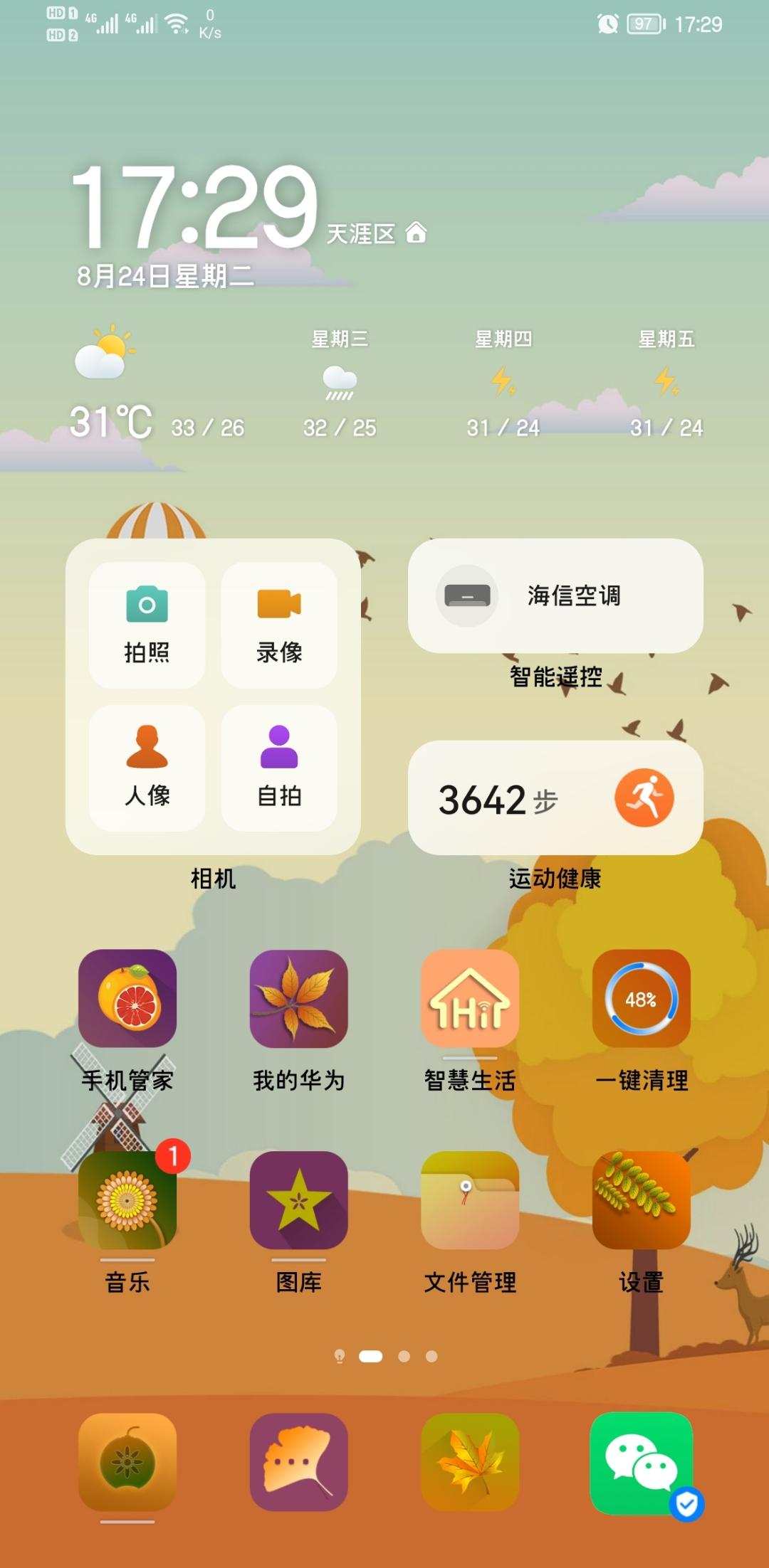 Screenshot_20210824_172926_com.huawei.android.launcher.jpg