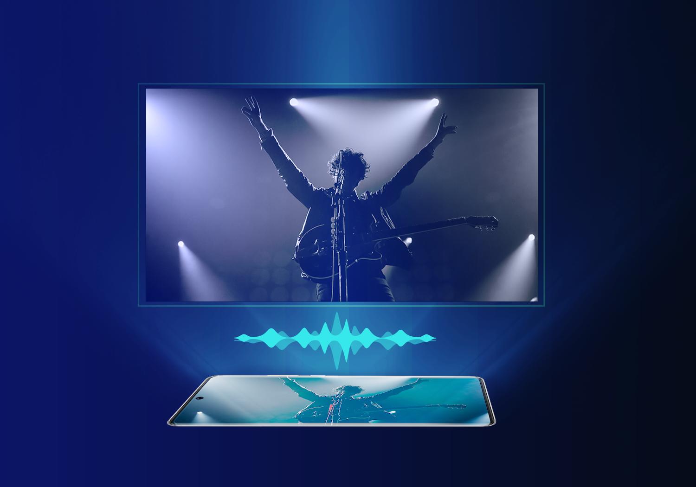 P50视频音效示意图.png