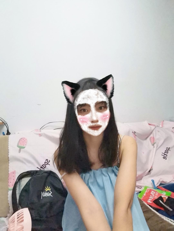 beauty_20210803194315.jpg