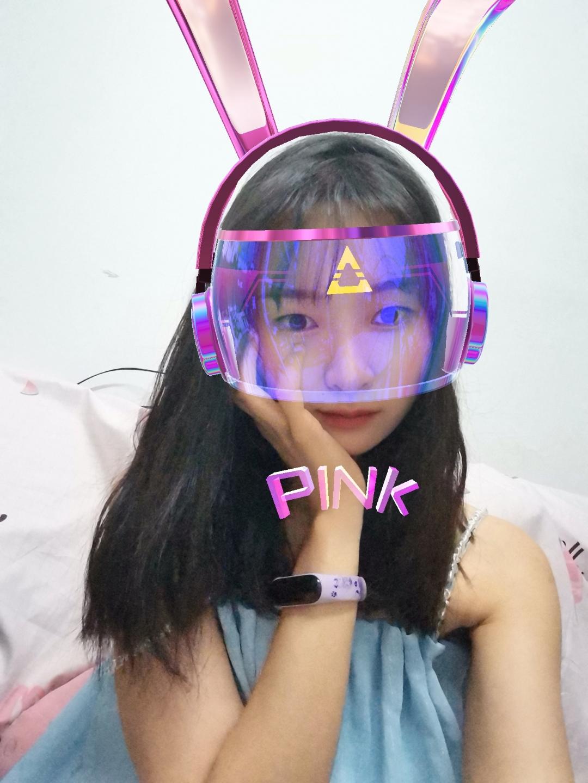 beauty_20210803194018.jpg
