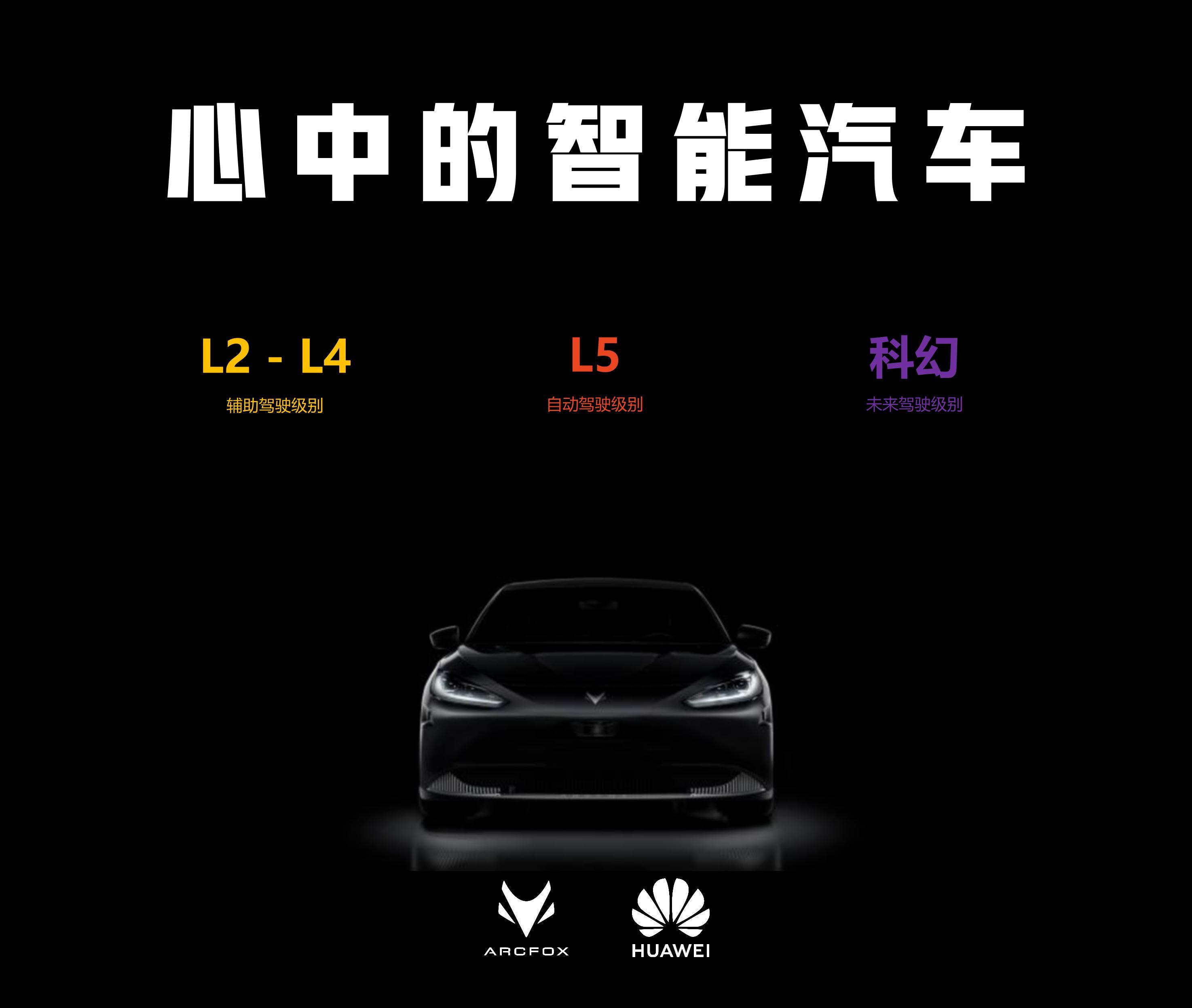 心中理想的新能源汽车_01.jpg