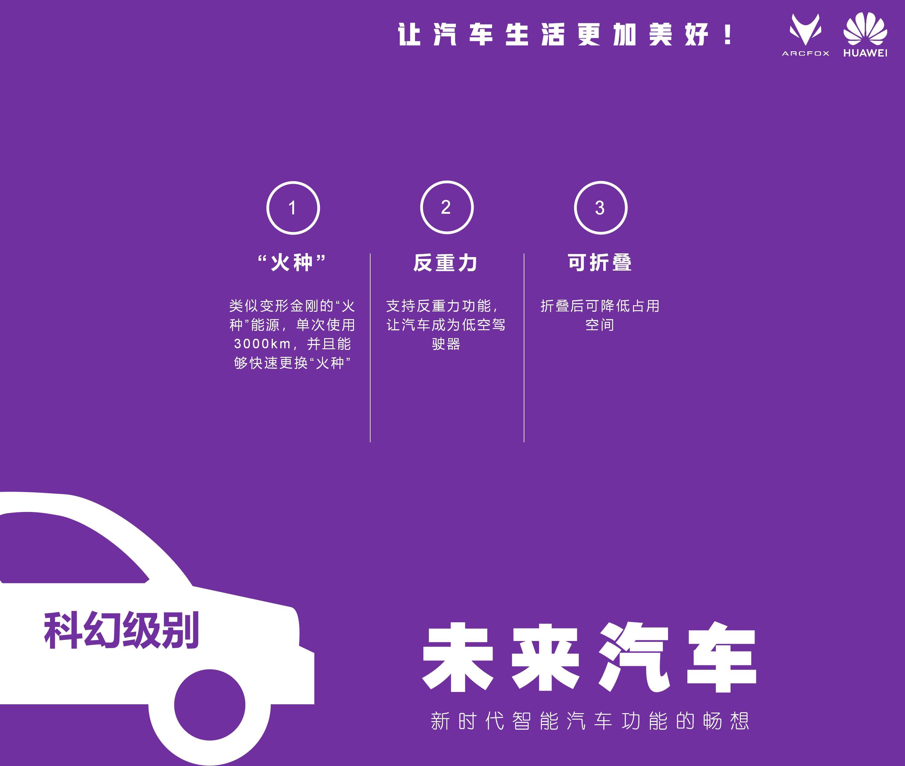 心中理想的新能源汽车_08.jpg
