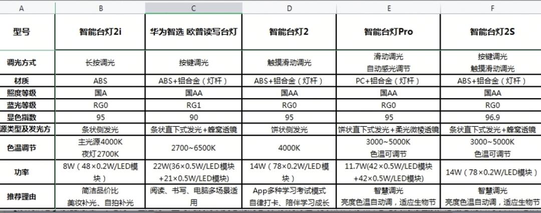 Screenshot_20210811_104329_edit_533530960132648.png