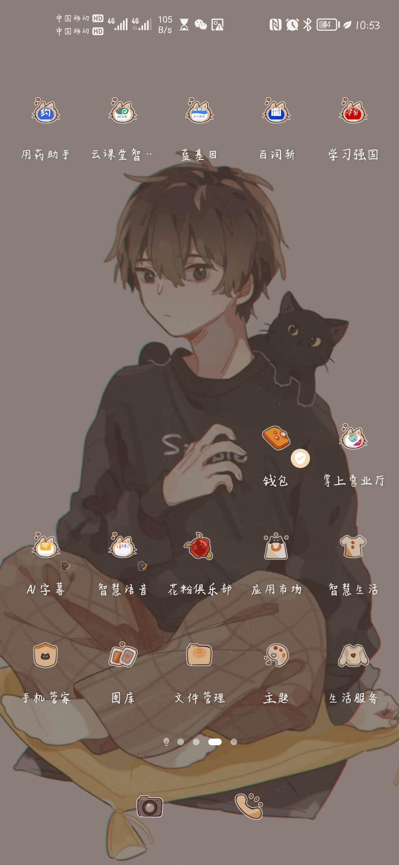 Screenshot_20210909_105331_com.huawei.android.launcher.jpg