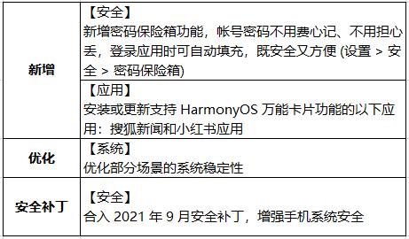 荣耀30青春版.PNG