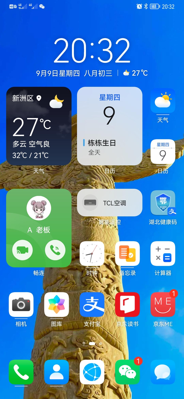 Screenshot_20210909_203206_com.huawei.android.launcher.jpg