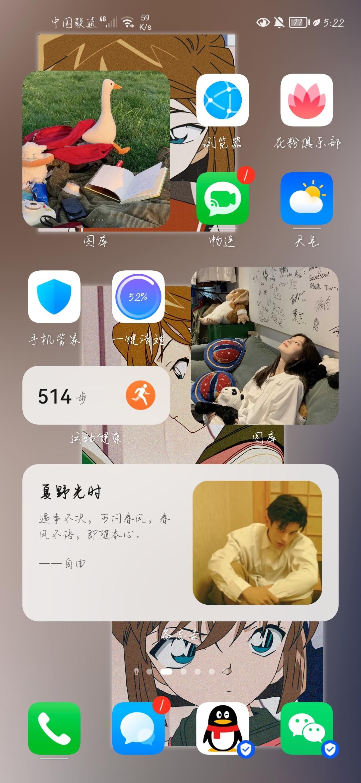 Screenshot_20210911_172242_com.huawei.android.launcher.jpg