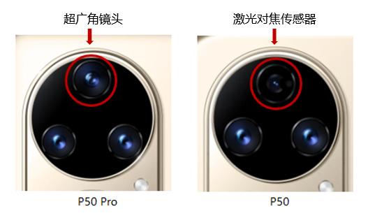 P50 VS P50Pro.png