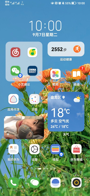 Screenshot_20210907_100059_com.huawei.android.launcher.jpg