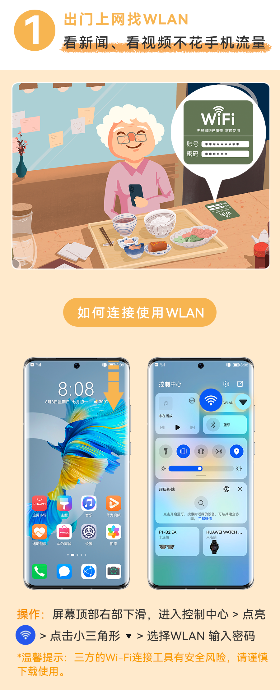 1.出门上网找WLAN.png