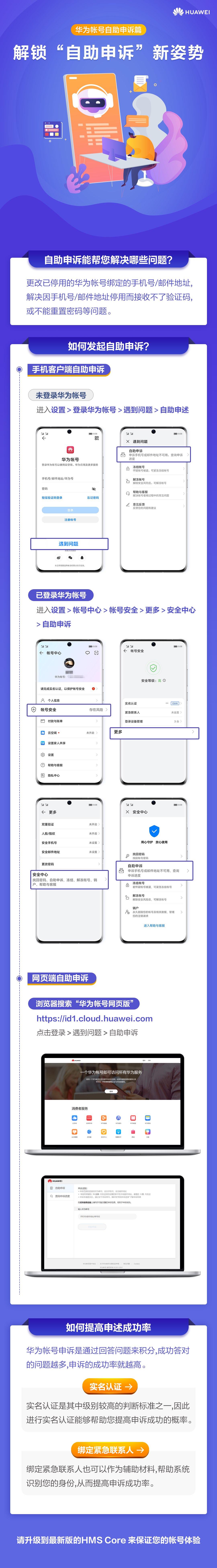 P50 手机框的 自助申诉长图.jpg