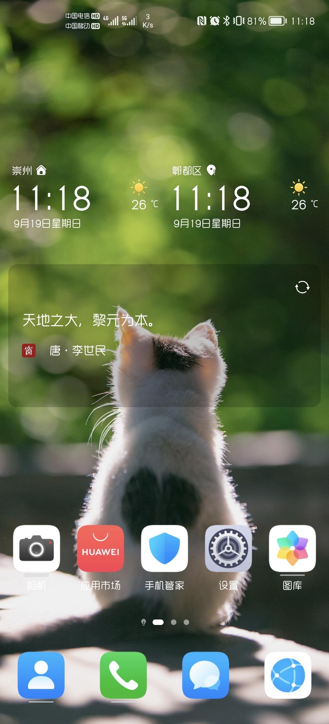 Screenshot_20210919_111806_com.huawei.android.launcher.jpg