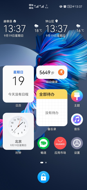 Screenshot_20210919_133703_com.huawei.android.launcher.jpg