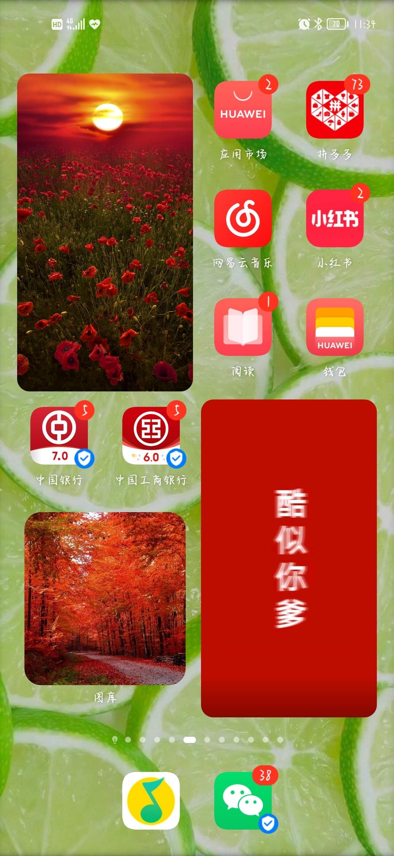 Screenshot_20210919_233401_com.huawei.android.launcher.jpg