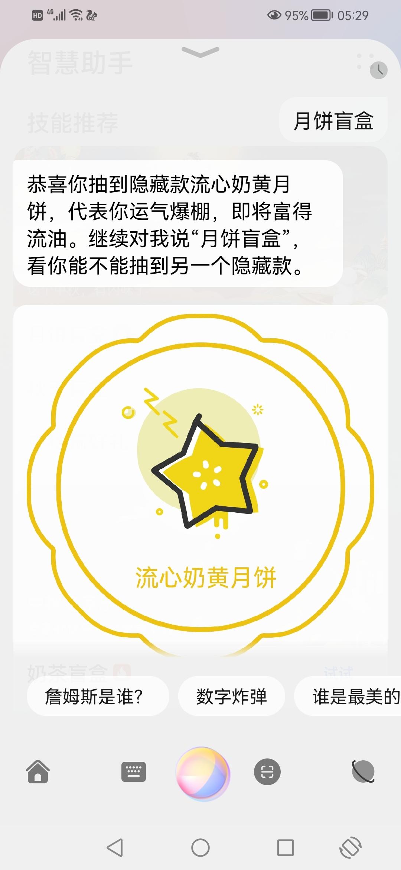 Screenshot_20210921_052921_com.huawei.vassistant.jpg