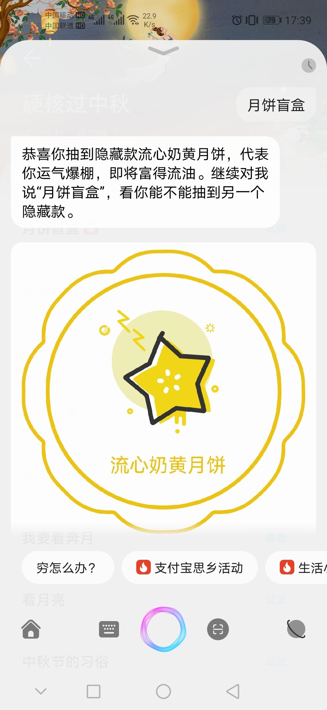 Screenshot_20210919_173947_com.huawei.vassistant.jpg