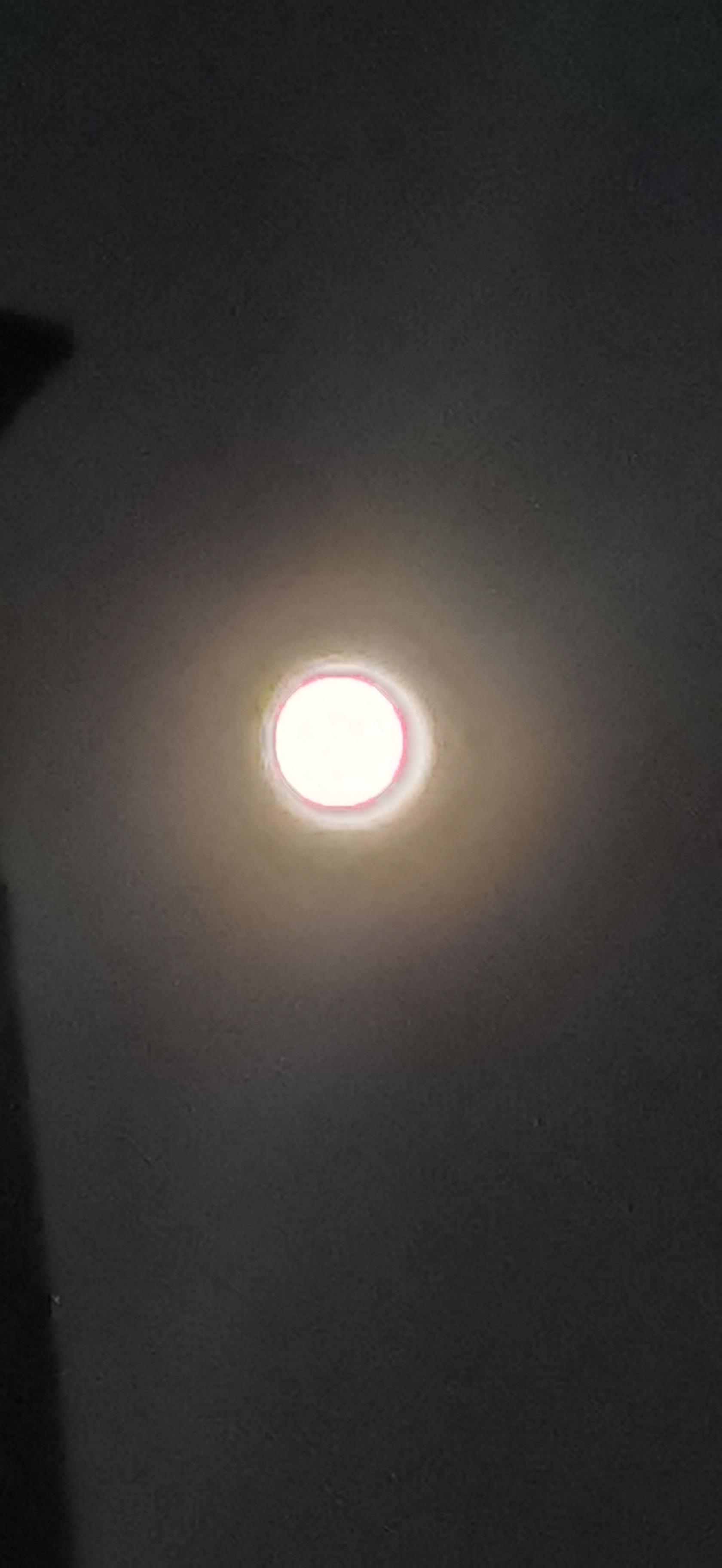 八月十四的月亮.jpg