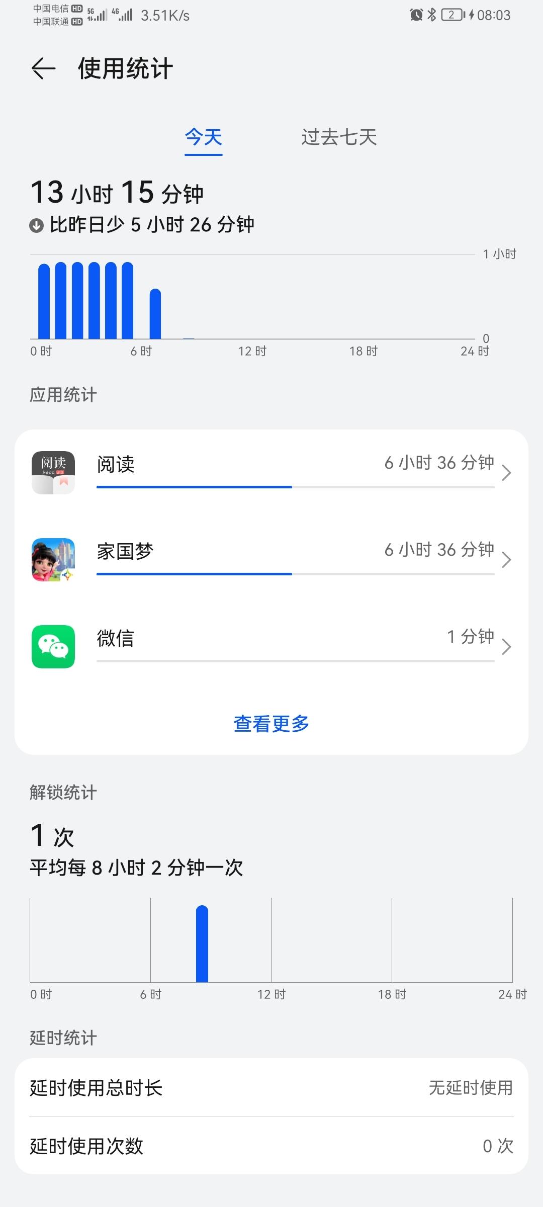 Screenshot_20210922_080306_com.huawei.parentcontrol.jpg